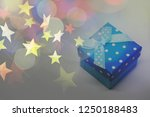 celebration  party background ...   Shutterstock . vector #1250188483