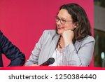 berlin  germany   august 23rd... | Shutterstock . vector #1250384440