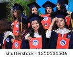 hanoi vietnam november 24 2018... | Shutterstock . vector #1250531506