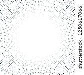 abstract digital technology...   Shutterstock .eps vector #1250617066