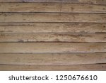 brown bamboo background. | Shutterstock . vector #1250676610