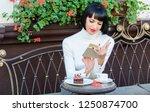 self improvement concept.... | Shutterstock . vector #1250874700
