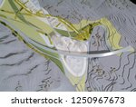 lugano  switzerland   15 june...   Shutterstock . vector #1250967673