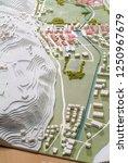 lugano  switzerland   15 june...   Shutterstock . vector #1250967679
