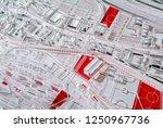 lugano  switzerland   15 june...   Shutterstock . vector #1250967736