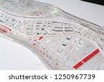 lugano  switzerland   15 june...   Shutterstock . vector #1250967739