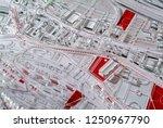 lugano  switzerland   15 june...   Shutterstock . vector #1250967790