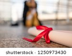 concept education... | Shutterstock . vector #1250973430