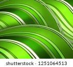 modern abstract background...   Shutterstock . vector #1251064513