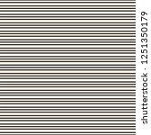 horizontal stripes pattern.... | Shutterstock .eps vector #1251350179