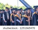 christchurch  new zealand  ... | Shutterstock . vector #1251365470