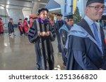 christchurch  new zealand  ... | Shutterstock . vector #1251366820