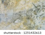 grey concrete textured wall | Shutterstock . vector #1251432613