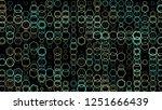 abstract background pattern... | Shutterstock . vector #1251666439