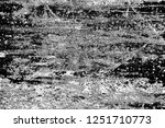 abstract background. monochrome ... | Shutterstock . vector #1251710773