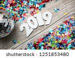 great background series for new ... | Shutterstock . vector #1251853480