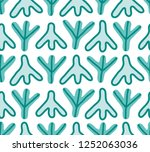 Geometric Pattern. Inspired By...