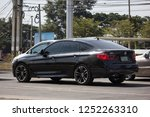 chiang mai  thailand  october... | Shutterstock . vector #1252263310