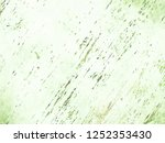 abstract graphic background.... | Shutterstock . vector #1252353430