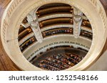 dresden  germany   november 2 ... | Shutterstock . vector #1252548166