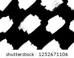 seamless pattern with hand...   Shutterstock .eps vector #1252671106