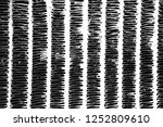 abstract background. monochrome ... | Shutterstock . vector #1252809610