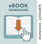 ebook download over vintage...