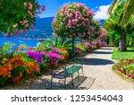 Lago Maggiore   Beautiful ...
