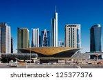 Dubai  Uae   February 10  ...