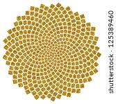 Sunflower Seeds   Golden Rati...