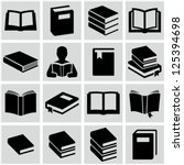 ,black,book,clip art,collection,copy holder,dictionary,education,element,encyclopedia,graphic,human,icon,illustration,isolated