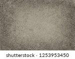brown grunge background   Shutterstock . vector #1253953450