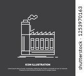 factory  industrial  industry ...