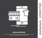 shopping  garments  buy  online ...