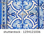 background picture of...   Shutterstock . vector #1254121036
