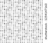 abstract seamless pattern... | Shutterstock . vector #1254147163