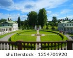 moscow region  russia   june 12 ... | Shutterstock . vector #1254701920