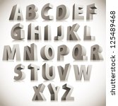 3d,abc,alphabet,architectural,big,bold,build,calligraphy,character,construction,design,dimension,dimensional,eps 8,font