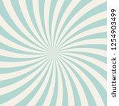 sunlight abstract background....   Shutterstock .eps vector #1254903499