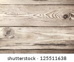 Wooden Wall Texture  Brown Woo...
