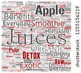 vector conceptual fresh natural ...   Shutterstock .eps vector #1255156219