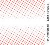 creative vector design element... | Shutterstock .eps vector #1255434016