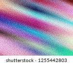 paint like graphic illustration.... | Shutterstock . vector #1255442803