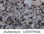 Natural Stone. Pink Granite....