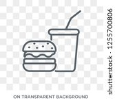 hamburger icon. hamburger...