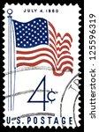 United States Of America  ...