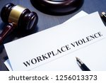 Document About Workplace...