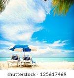 Caribbean Beach.paradise....