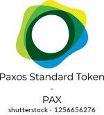 paxos standard token  pax ...