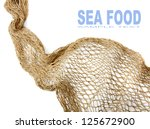 Fishing Net And Easy Removable...